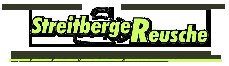 streitberger-reusche.com